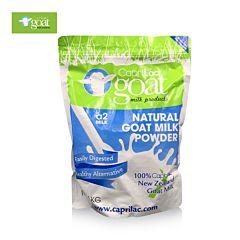 Caprilac 山羊奶粉 1kg