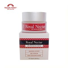 Royal Nectar 蜂毒眼霜 15ml