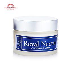 Royal Nectar 皇家花蜜蜂毒面霜50ml