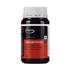 Comvita 康维他 麦卢卡 蜂蜜 Manuka Honey UMF15+ 250g