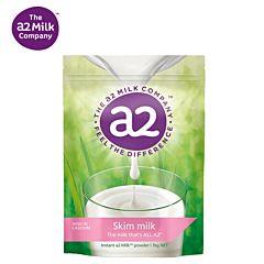 A2成人脱脂奶粉 1kg