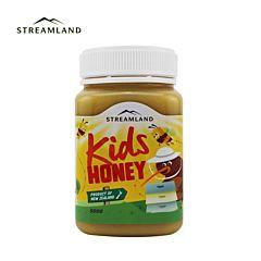 Streamland 儿童蜂蜜 500g