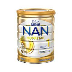 Nestle NAN HA 雀巢超级能恩金盾奶粉1段(0-6个月)800g