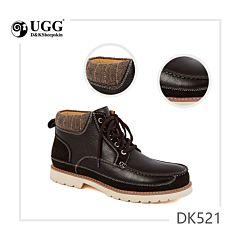 (包邮)DK UGG DK521(男鞋) 19秋冬新款