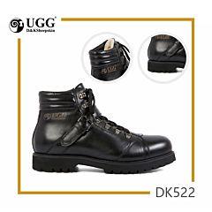 (包邮)DK UGG DK522(男鞋) 19秋冬新款