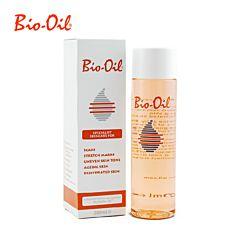 Bio oil 百洛油神奇护肤油 200ml