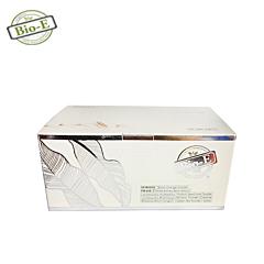 BIO-E probiotic super 酵素瘦身粉 28袋