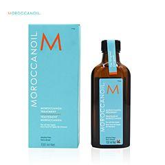 Moroccan Oil 摩洛哥油 100ml